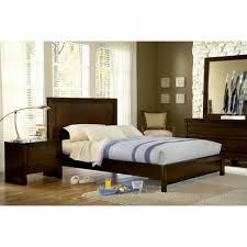 queen bedroom sets cheap under 500 brantley 5piece queen bedroom