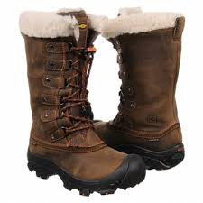 womens boots keen keen buy footwear keen slate black rust womens alaska boot