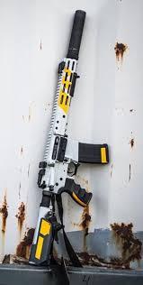 best 25 custom ar15 ideas on pinterest ar 15 builds guns and