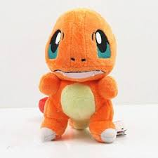 pokemon 20th anniversary small plush victini toys s so k9 crystal 3d gardevoir pokemon pokeball elf ball night led 7
