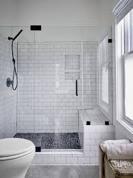 bathroom porcelain tile ideas top 100 porcelain tile bathroom ideas decoration pictures houzz