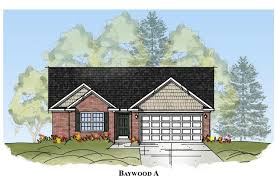 home design evansville in home builder in evansville ky thompson homes home designs