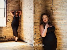 Boudoir Photography Chicago Curvy Miss N In Chicago Rebel U0026 Romance Boudoir Photography