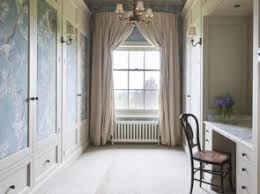 selling home interiors surprising scottish homes and interiors gallery best ideas