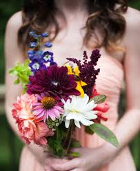 wedding flowers meaning wedding flowers