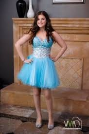 bat mitzvah dresses for 13 year olds bat mitzvah dresses for 12 year olds bat mitzvah dresses for 12