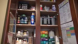 how to organize medicine cabinet wonderful bathroom storage cabinet need more e to put bath items