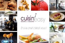 cuisine easy here s what no one tells you about cuisine easy cuisine