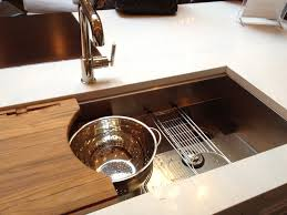Kitchen Of The Year Mick De Giulio Designs 2012 House Beautiful Kitchen Of The Year