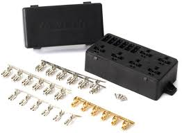 haltech u2013 engine management systems plugs pins and wiring