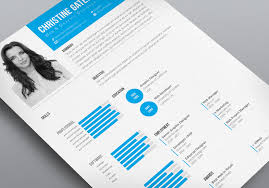 indesign resume ideas indesign resume etsy indesign resume