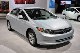 Honda Civic Usa Honda Civic Hybrid News And Information Autoblog