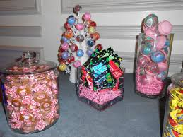 Wedding Candy Table Candy Table Ideas Latest Candy Table Ideas For Wedding Diy