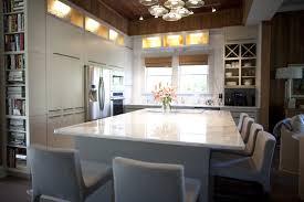 Flat Front Kitchen Cabinet Doors Style Cabinets White Lents Mcm Pinterest