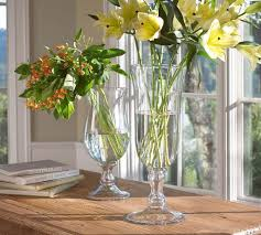 Beautiful Vases Furniture Flower Vases For Centerpieces With Beautiful Flowers On