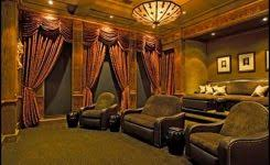 Home Theater Houston Ideas Dining Room Sets Houston Dining Room Sets Houston
