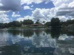 kayaking the rainbow river dunnellon florida gainesville life