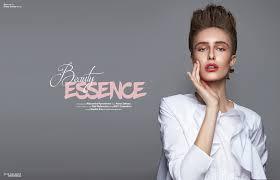 What Is In Style 2017 Fashion U2013 Ewizmo
