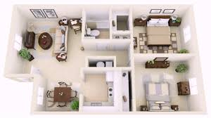 Two Bedroom House Designs 2 Bedroom House Design Pictures