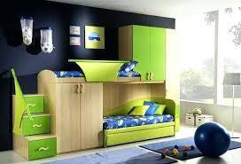 bedroom colors for boys bedroom colors for boys boys bedroom colors cool boys room colors