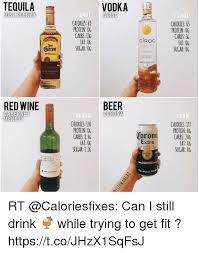 Jose Cuervo Meme - tequila jose cuervo vodka 1 shot ciroc 1 shot calories 5 protein 0g