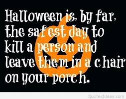 Halloween Meme Funny - funny happy halloween cartoons quotes and pictures