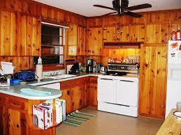 Unfinished Kitchen Cabinet Unfinished Kitchen Cabinets U2013 The Benefitsoptimizing Home Decor Ideas