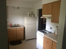 In The Green Kitchen - the green roof inn updated 2017 prices u0026 motel reviews girard