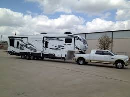 Camper Rentals Near Houston Tx New Or Used Rvs For Sale In Houston Texas Rvtrader Com