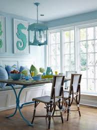 table sophisticated mint green dining room contemporary best idea