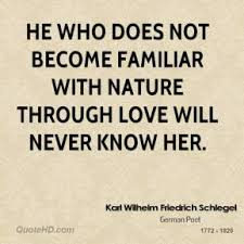 Ralph Waldo Emerson Quotes   BrainyQuote Essay