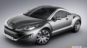 peugeot cars models peugeot 308 2606194