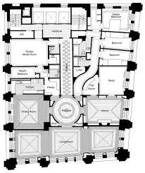 liberty tower joseph pell lombardi architect