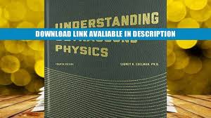 epub understanding ultrasound physics full download by sidney k