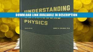 epub understanding ultrasound physics full download by sidney k