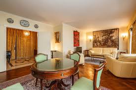 glamourapartments top 8 apartments champs elysees