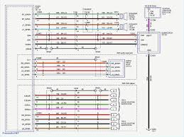 mercedes audio 10 wiring diagram