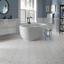 luxury vinyl sheet flooring unique decorative design and pattern