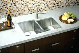 Kitchen Sink Faucet Combo Breathtaking Lowes Kitchen Sinks And Faucets White Kitchen Sink