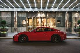 porsche carrera red check out the 2015 porsche 911 carrera gts fooyoh entertainment