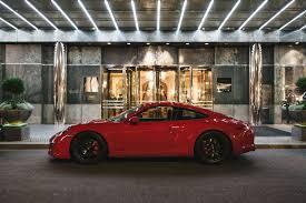 porsche carrera 2015 check out the 2015 porsche 911 carrera gts fooyoh entertainment