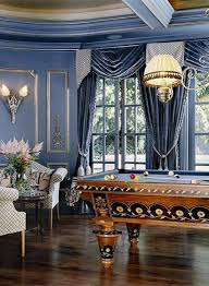 45 best pool tables and billiard rooms images on pinterest pool