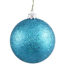 haus baby s ornament aqua shoppingmule