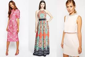 what to wear for wedding wear what to wear this wedding season see hatsie