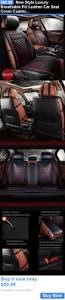 roll royce swangas 200 best car images on pinterest cars car and car accessories