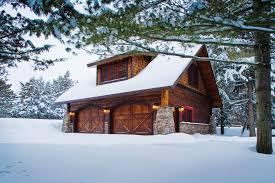 rustic cabin plan pictures design and ideas
