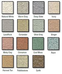 rust oleum automotive paint color charts pictures to pin on