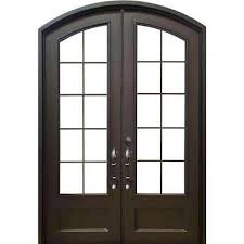 What Hardware Is Needed For An Exterior Front Door Door by Double Door Front Doors Exterior Doors The Home Depot