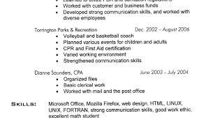 best resume sles for freshers download firefox resume sles format www fungram co