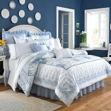 Frozen Comforter Full Rentacarin Us U2013 Comforter Set For Coolest Bedroom Decor